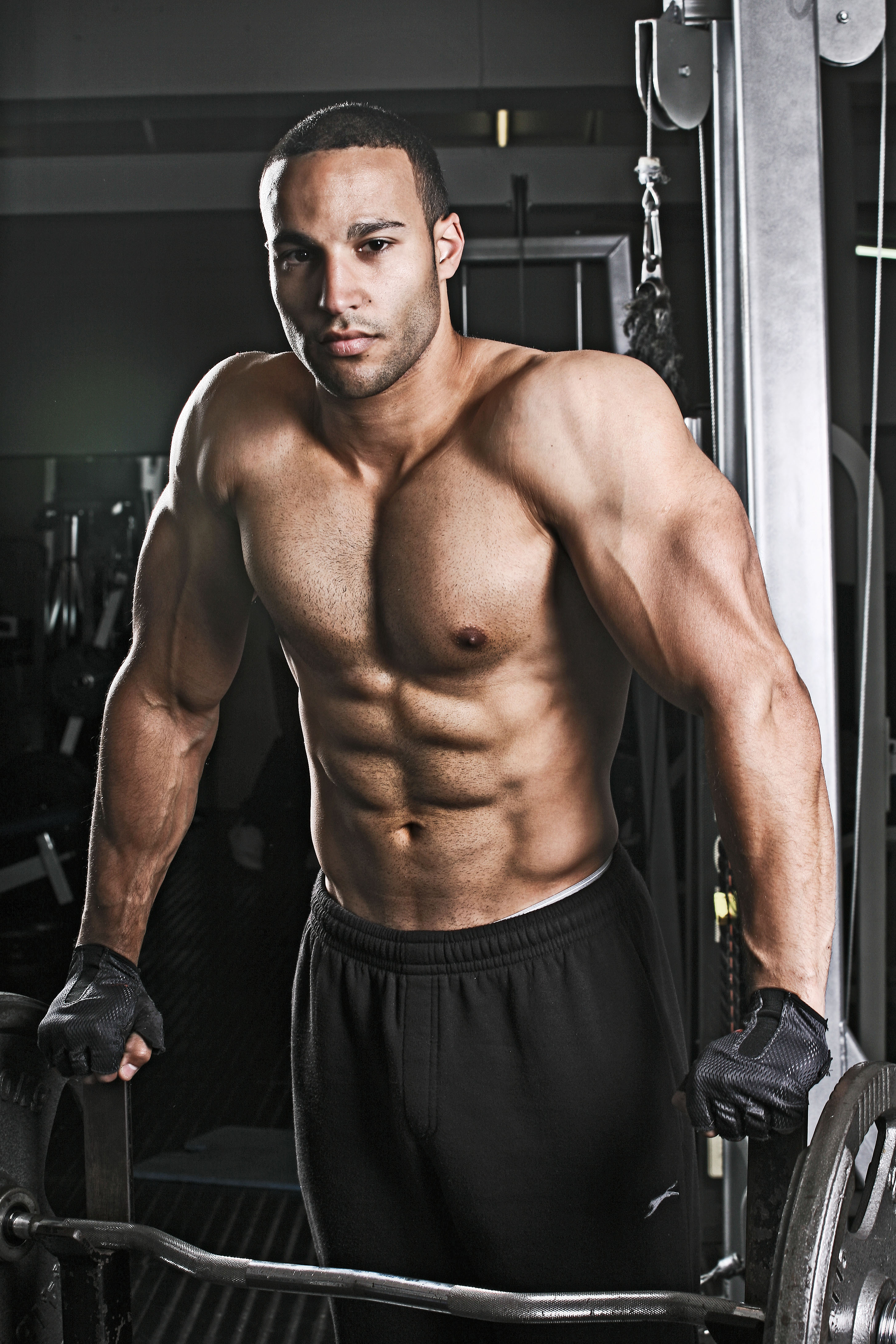 TOP 8 FOODS TO INCREASE TESTOSTERONE LEVELS NATURALLY | gnc co uk blog