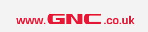GNC - Sports Nutrition Supplements
