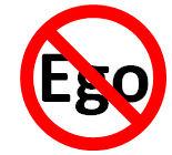 no_ego