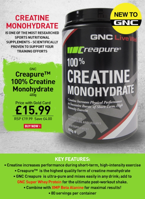 a look at the chemical element creatine and its uses Creatine: the chemistry behind the supplement an in depth look at creatine from a chemical and biochemical is the contribution creatine, in its pure.